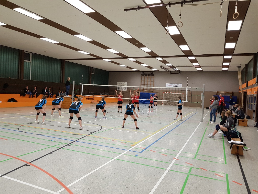 tl_files/Volleyball/Damen/Galerie/20171216_175821_resized.jpg