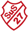 tl_files/website/sus_buer_logo.png